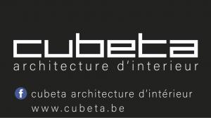 Bureau d'architecte Cubeta