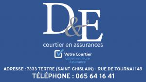 Delcroix Courtier en Assurances
