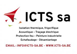ICTS sa