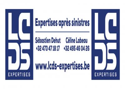 Lcd expertises