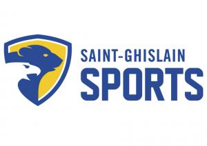 Saint-Ghislain Sports