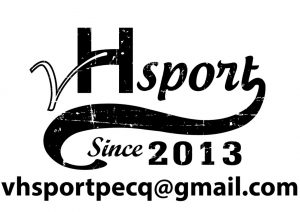 Vh Sports
