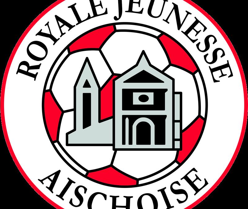 RJ Aischoise A
