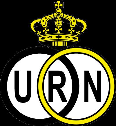Union Namur Fosses la Ville A
