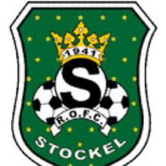 FC Stockel A