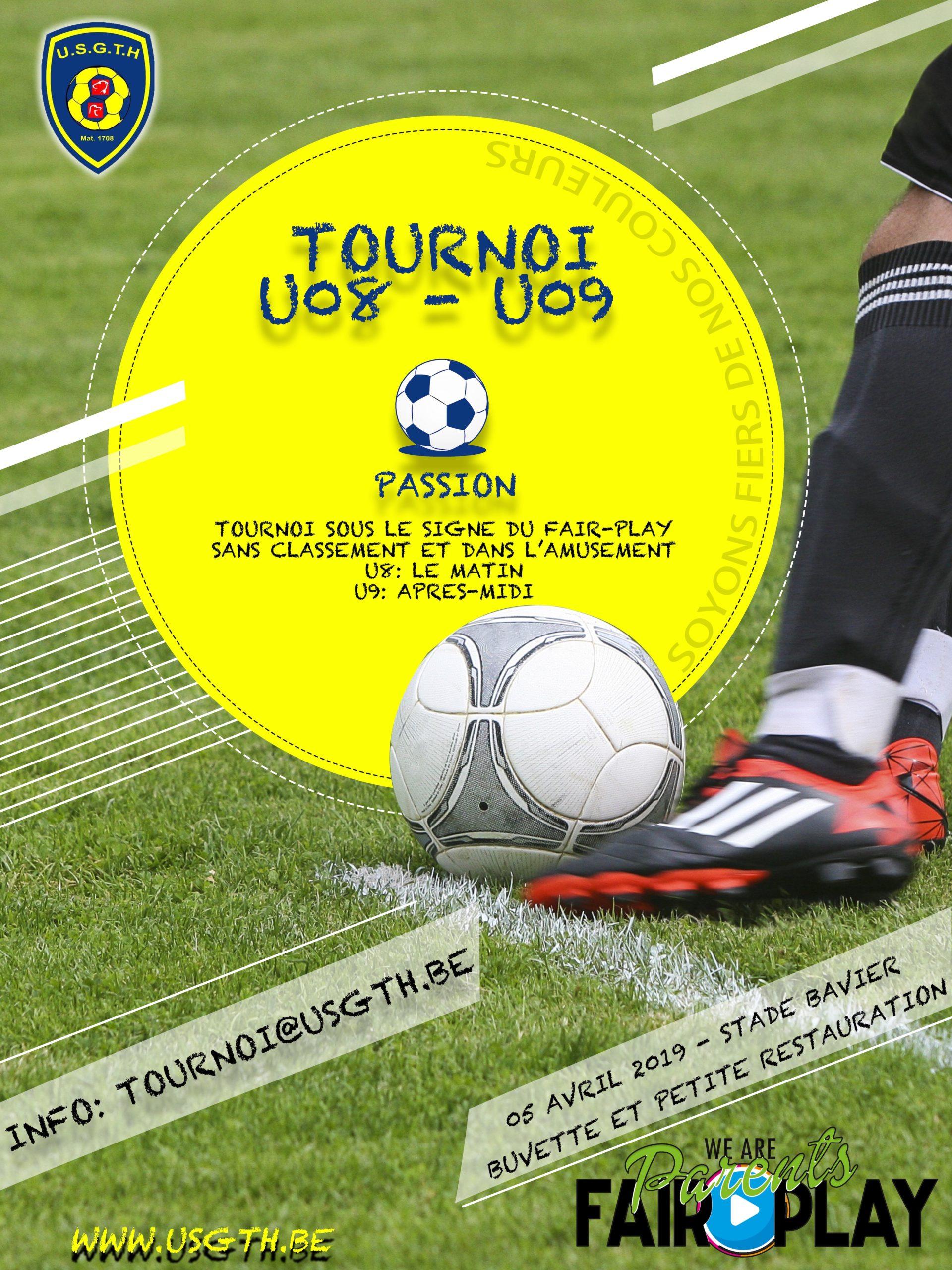 tournoi_U8_U9